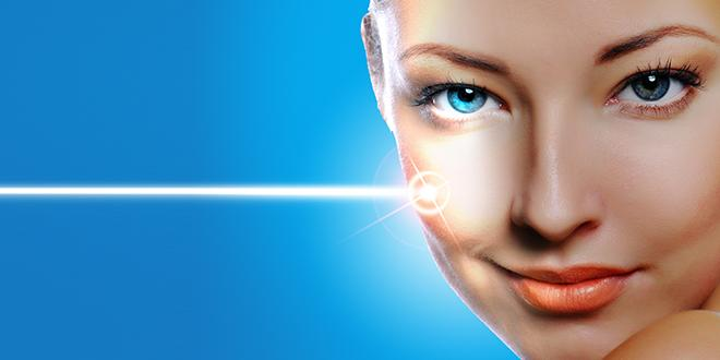 New invention in non-surgical facelift. Clinical trial results